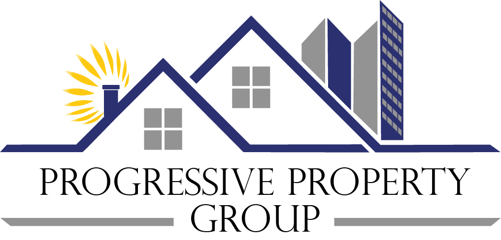 PPG_Logo_30